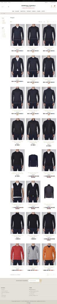E-commerce 4